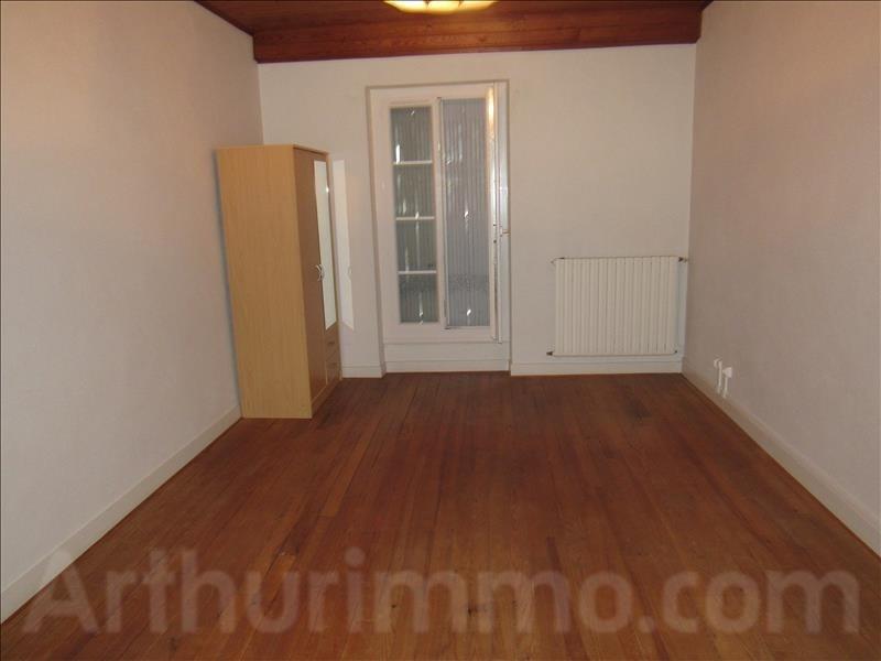 Rental house / villa Creysse 650€ CC - Picture 6