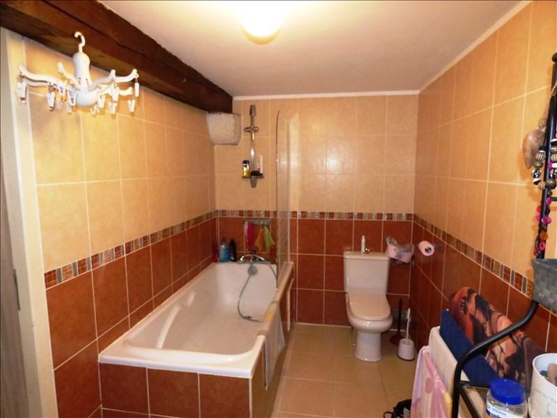Sale house / villa Mazamet 105000€ - Picture 6