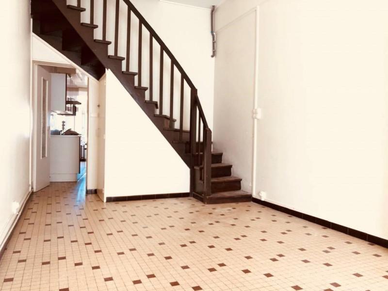 Location appartement Blanquefort 650€ CC - Photo 1
