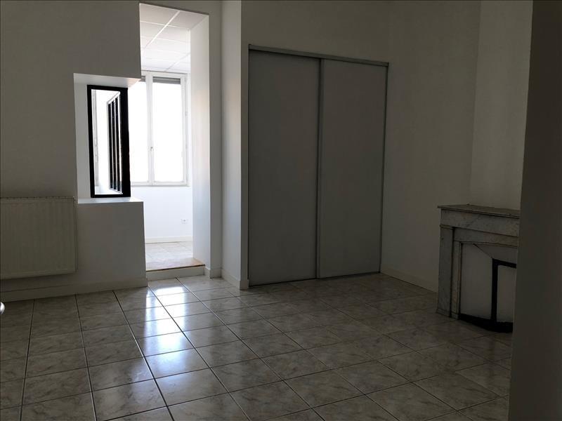 Location appartement Vienne 852€ CC - Photo 4