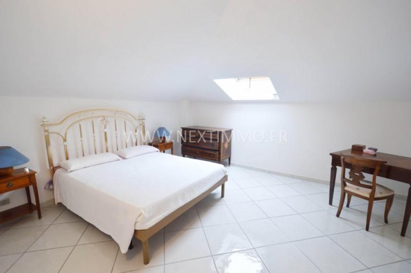 Venta de prestigio  apartamento Menton 850000€ - Fotografía 5