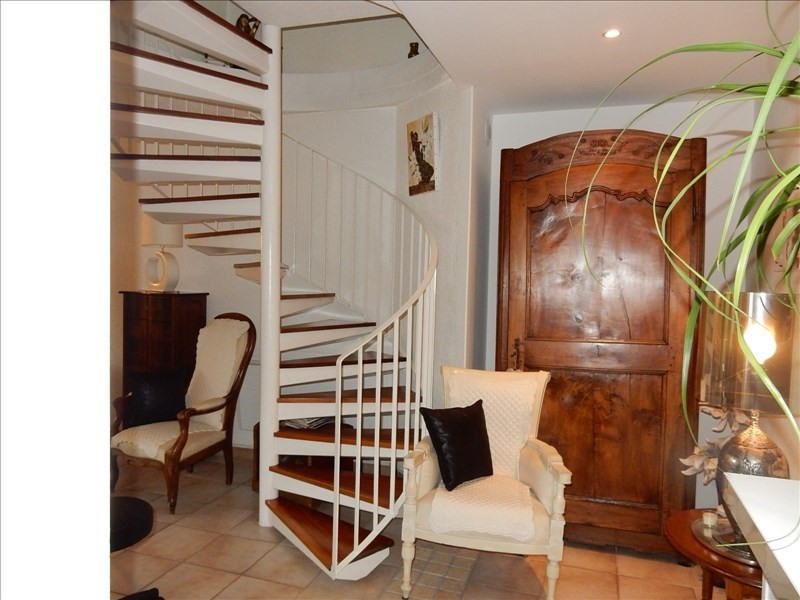 Sale apartment Eybens 260 000€ - Picture 2