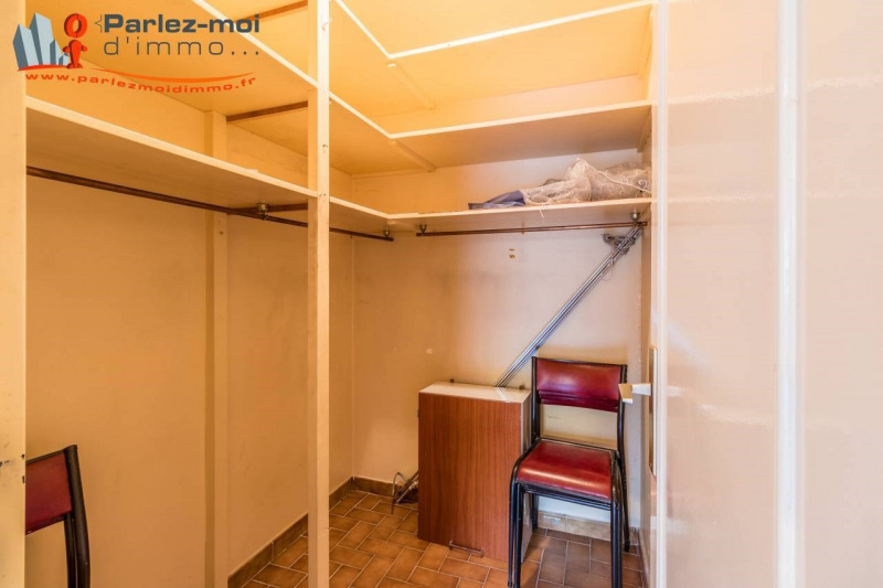 Vente appartement Tarare 140 000€ - Photo 4