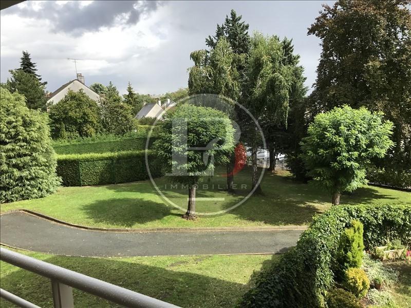 Sale apartment St germain en laye 169000€ - Picture 5