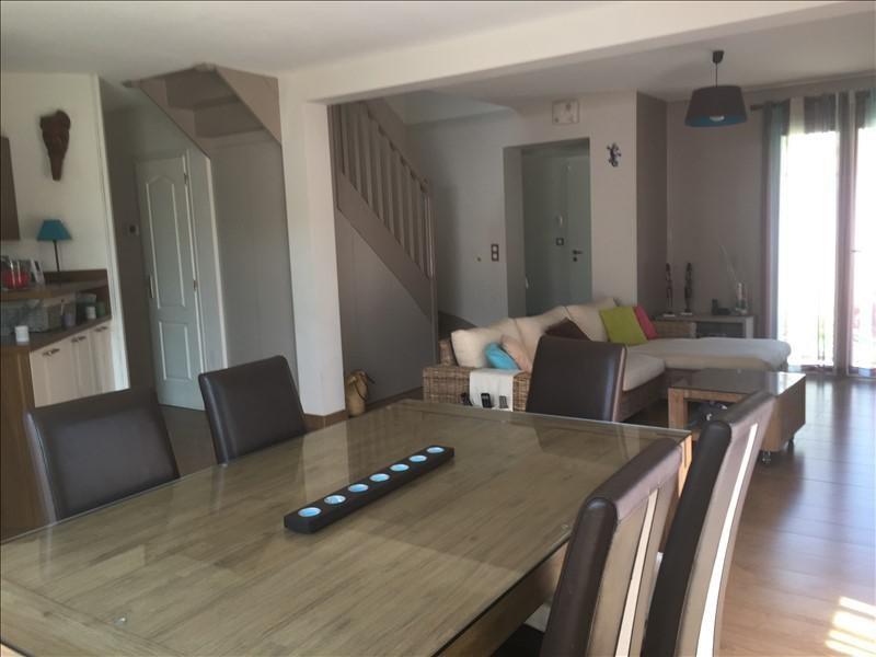 Vente maison / villa Saint herblain 349000€ - Photo 4