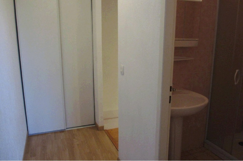 Affitto appartamento Poisy 521€ CC - Fotografia 6