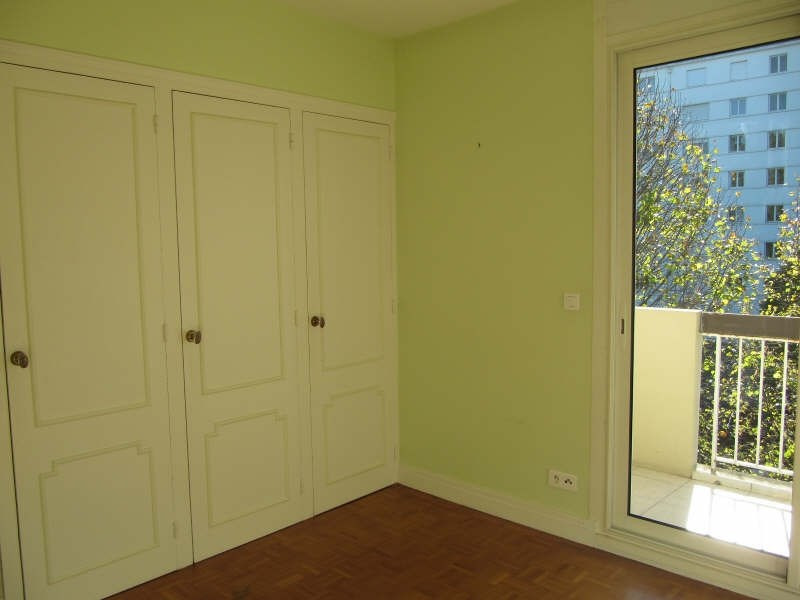 Location appartement Pau 850€ CC - Photo 4