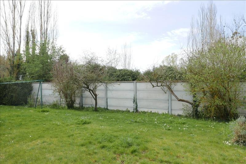 Revenda casa Maintenon 315000€ - Fotografia 2