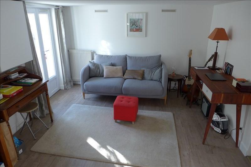 Sale house / villa Garches 695000€ - Picture 3