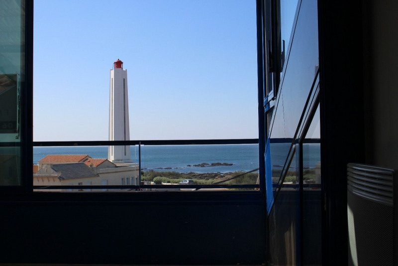Sale apartment Les sables d olonne 343 000€ - Picture 9