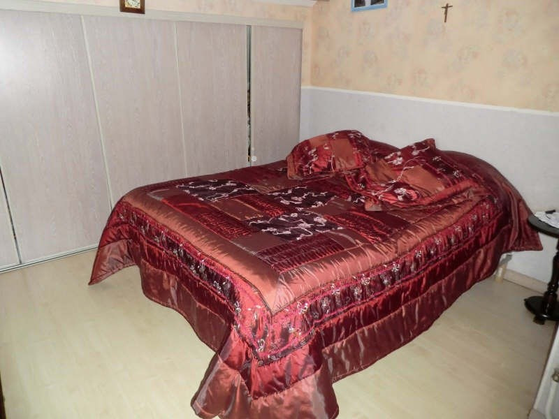 Vente maison / villa Orry la ville 359000€ - Photo 9