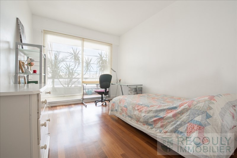 Vente de prestige appartement Marseille 8ème 649 000€ - Photo 5