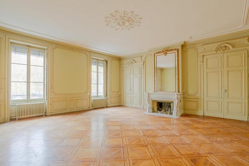 Place Maréchal Lyautey - Très beau potentiel