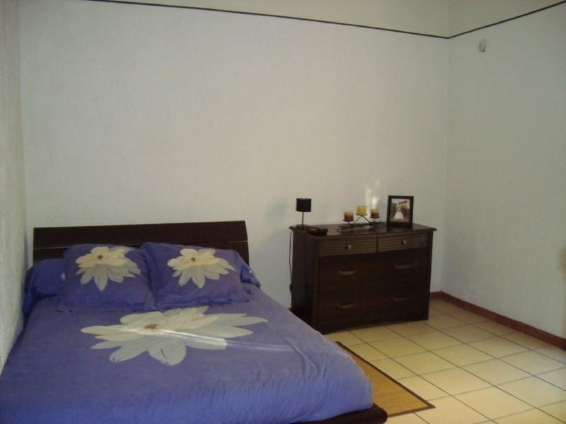 Affitto appartamento Rousset 596€ CC - Fotografia 2