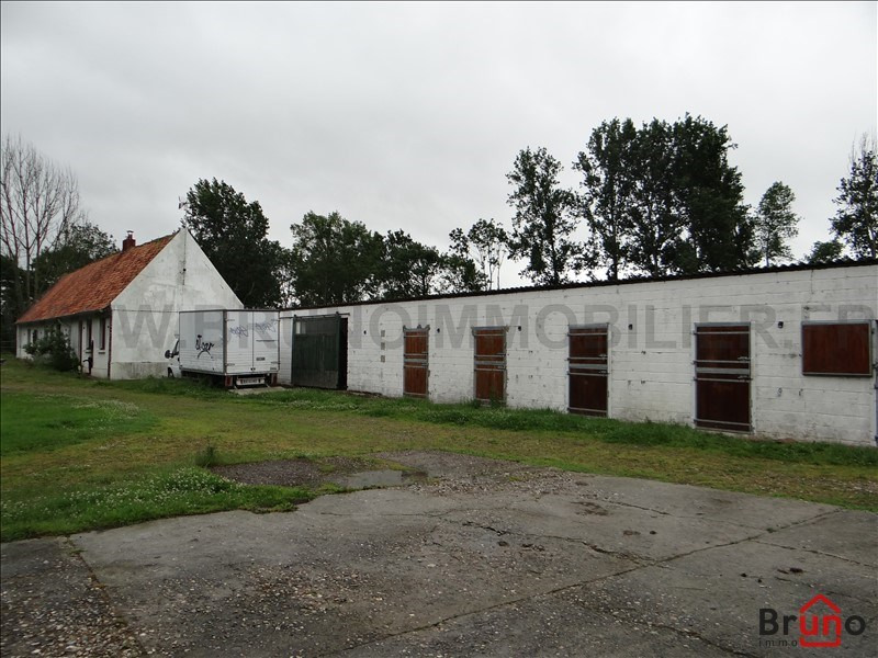 Revenda residencial de prestígio casa Rue 998900€ - Fotografia 3