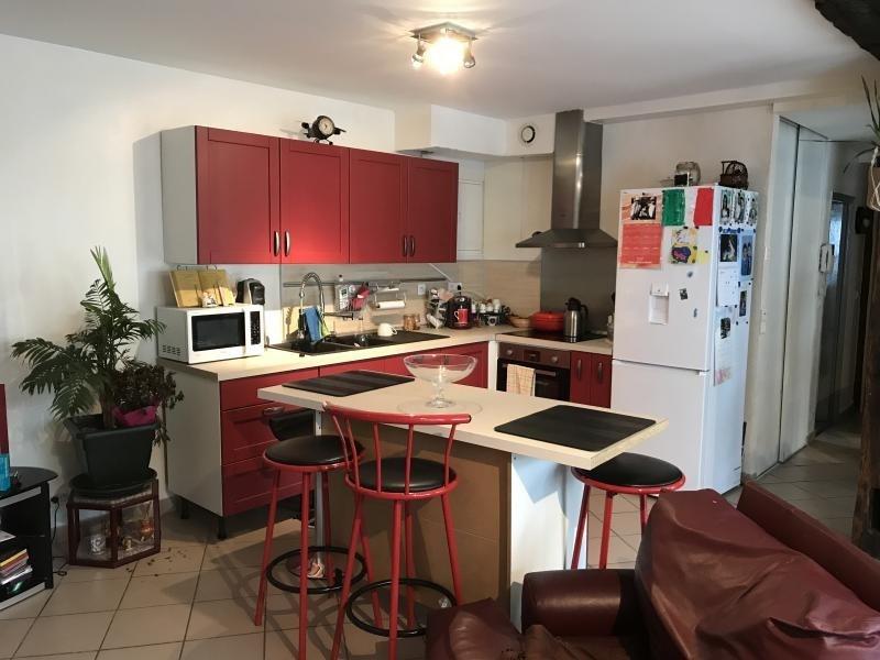 Vente maison / villa St prix 296900€ - Photo 2