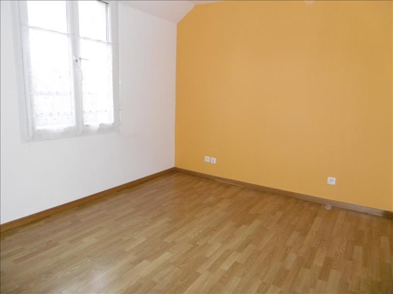 Sale house / villa Gometz la ville 378000€ - Picture 5