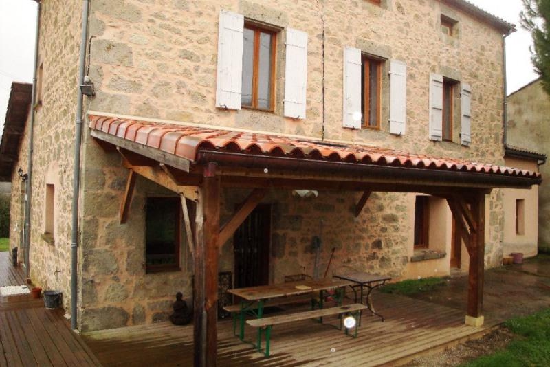 Vente maison / villa Clermont dessous 232000€ - Photo 18