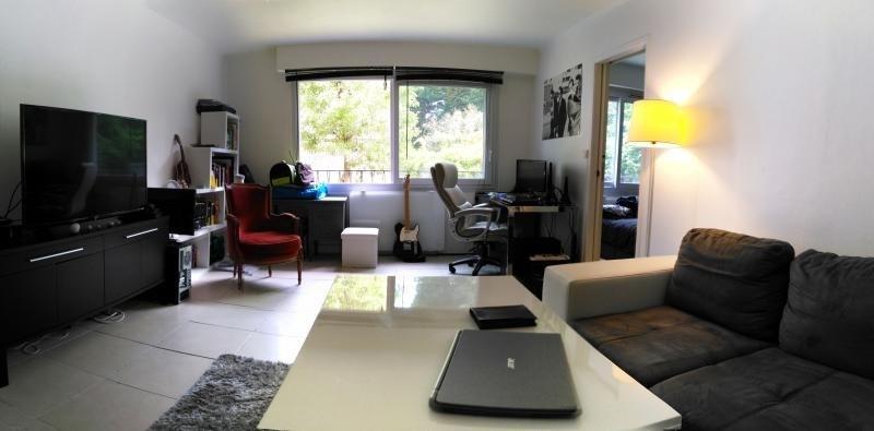 Vente appartement Villennes sur seine 178000€ - Photo 6