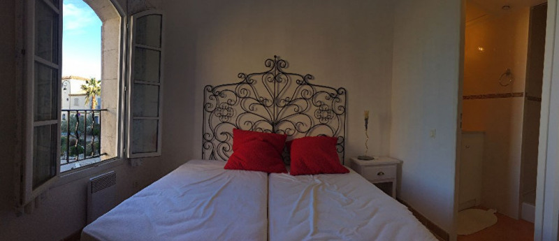 Vente maison / villa Aigues mortes 310000€ - Photo 7