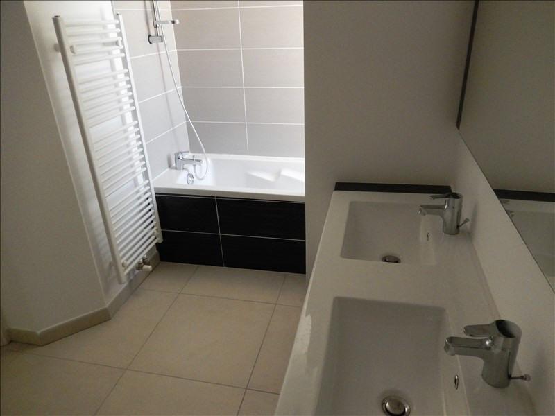 Vente appartement Castelnau le lez 422000€ - Photo 6