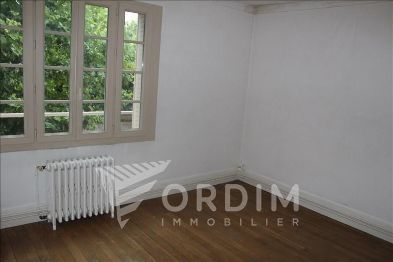 Vente appartement Auxerre 81 800€ - Photo 6