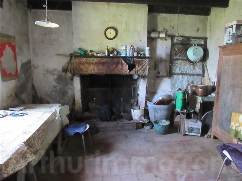 Sale house / villa Bergerac 101500€ - Picture 4