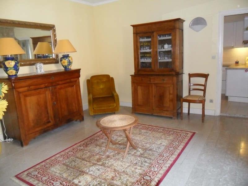 Deluxe sale house / villa Precy sur oise 750000€ - Picture 6