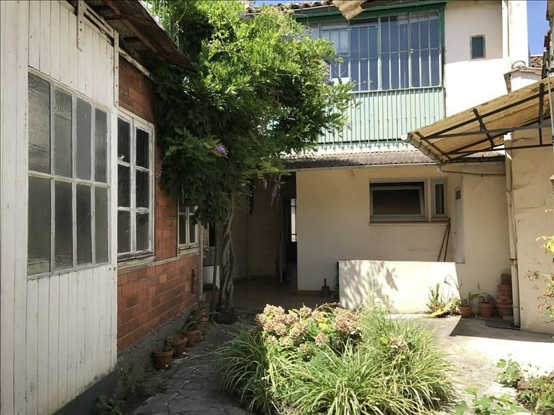 Vente maison / villa Macau 222 600€ - Photo 6