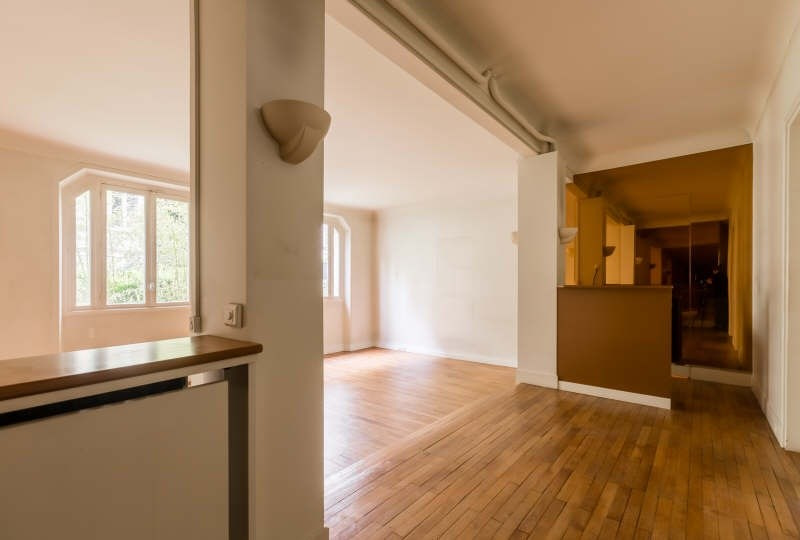 Vente appartement Neuilly sur seine 760 000€ - Photo 4