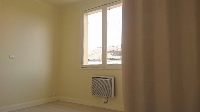 Rental apartment Aire sur l adour 580€ CC - Picture 5