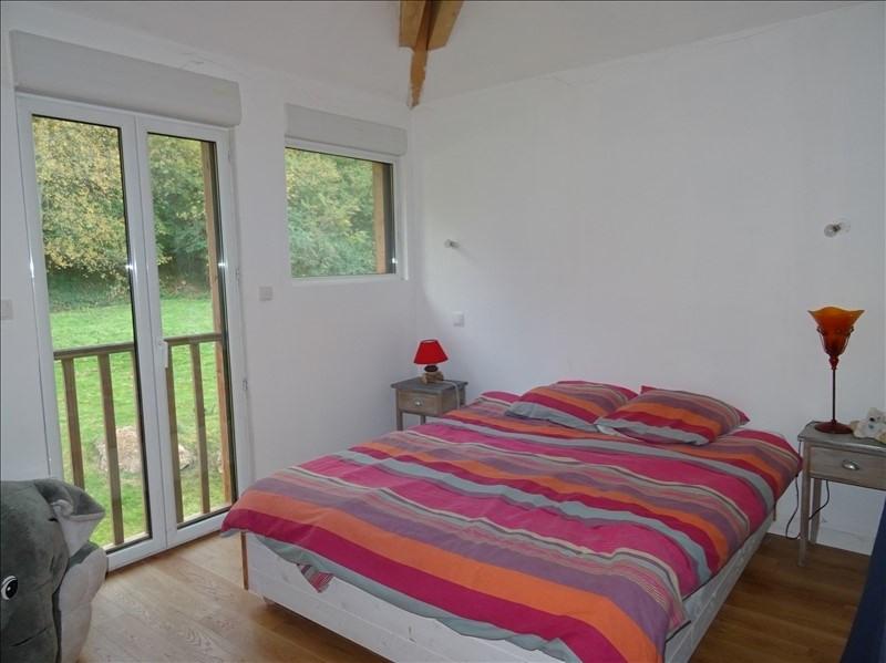 Vente maison / villa Vernou sur brenne 378000€ - Photo 7