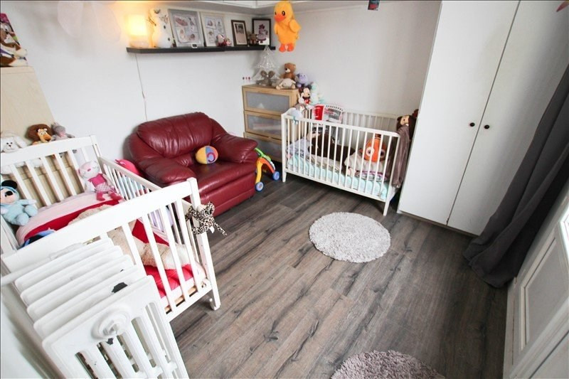 Venta  apartamento Vitry sur seine 210000€ - Fotografía 3