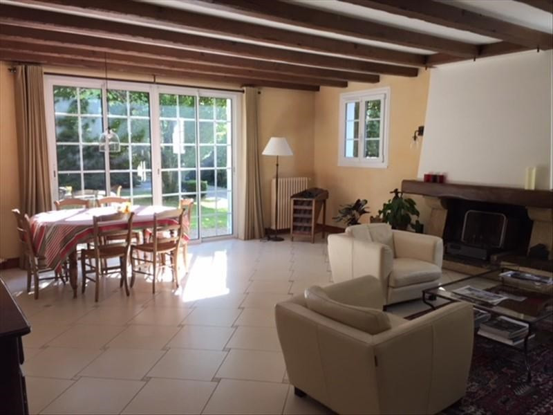 Vente maison / villa Rambouillet 498750€ - Photo 3