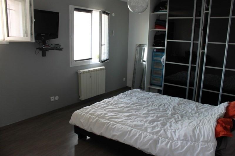 Verkoop  huis Vienne 243000€ - Foto 10