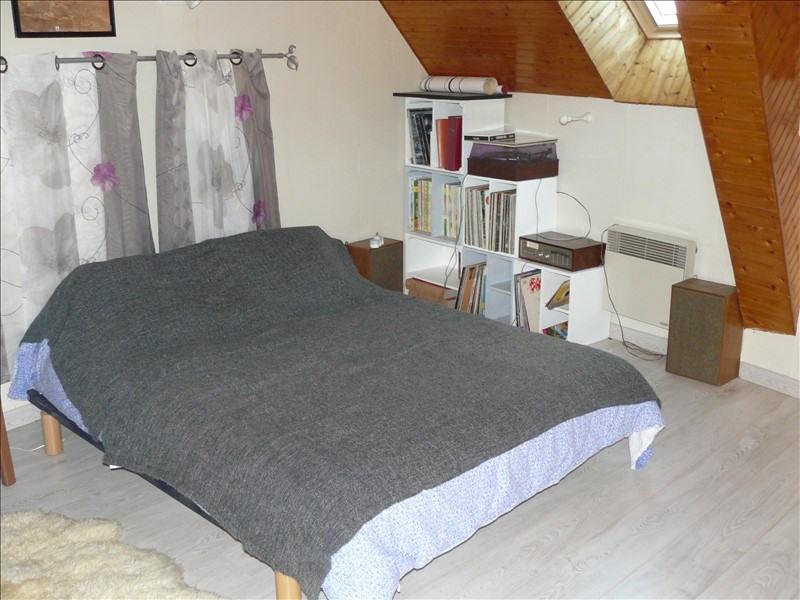 Sale house / villa Guegon 129900€ - Picture 10