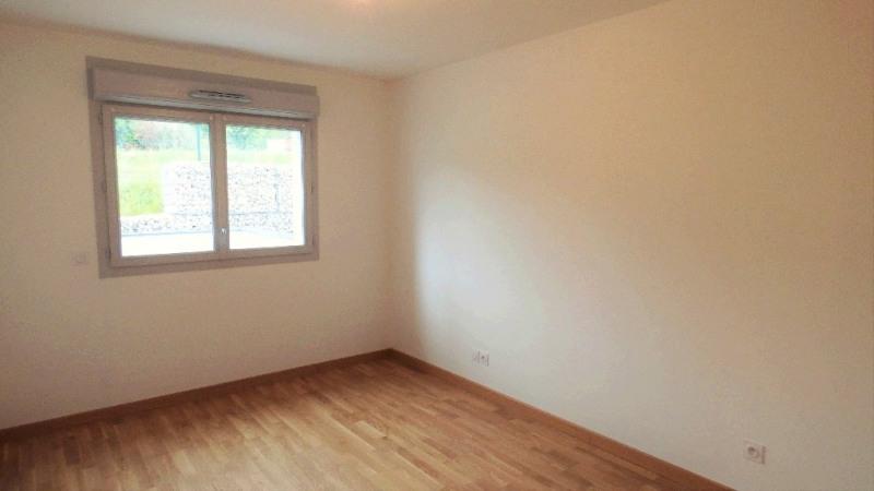 Alquiler  apartamento Gex 1582€ CC - Fotografía 4