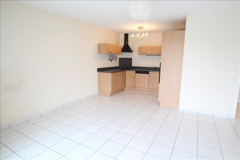 Sale apartment Chambery 139 900€ - Picture 11