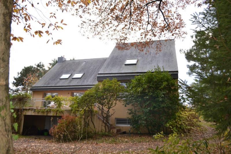 Vente maison / villa Sautron 589500€ - Photo 9