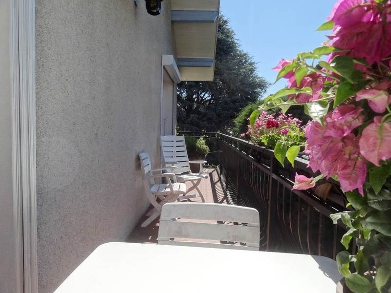 Sale house / villa Vetraz-monthoux 485000€ - Picture 8