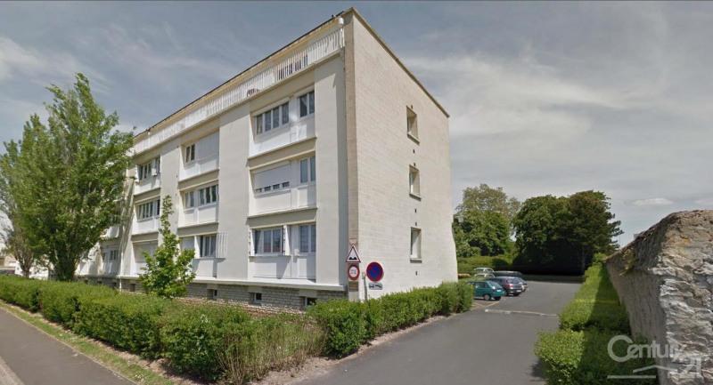 出租 公寓 Ifs 420€ CC - 照片 2