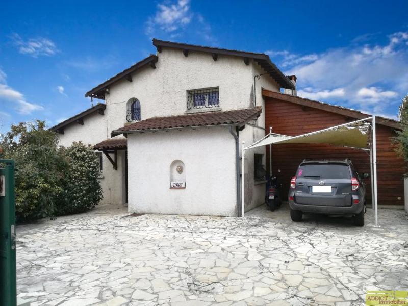 Vente maison / villa 15 min de verfeil 313500€ - Photo 11
