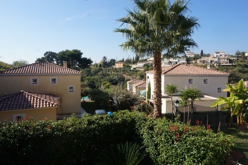 Vente appartement Saint laurent du var 350 000€ - Photo 6