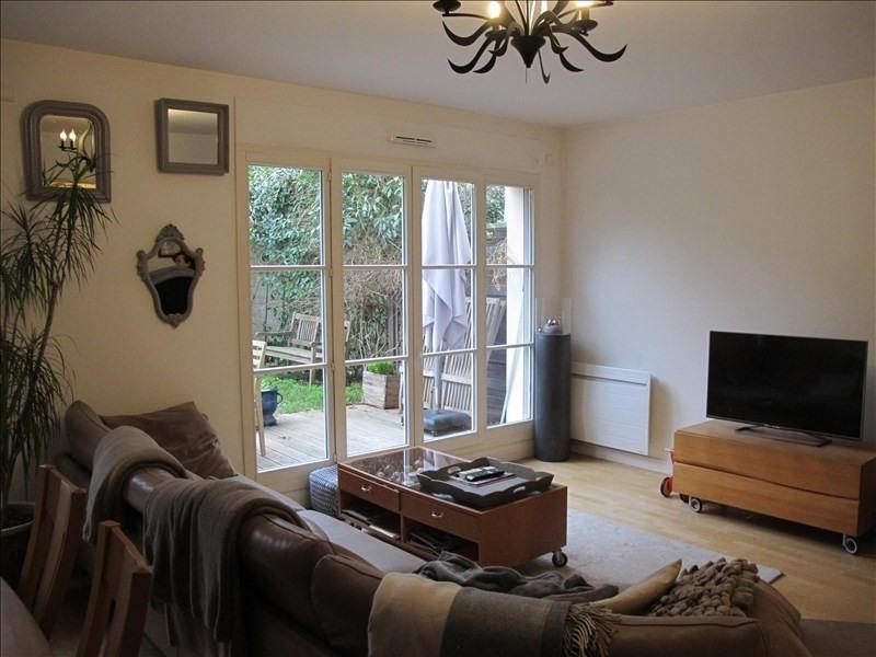 Sale house / villa Colombes 965000€ - Picture 2