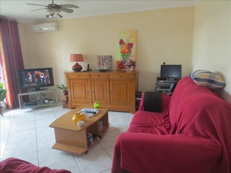 Vente appartement Montpellier 259 000€ - Photo 3