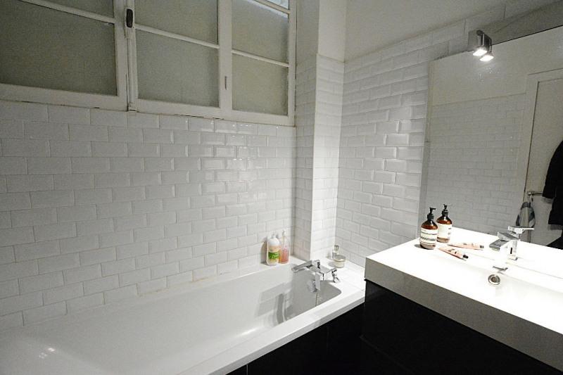 Vente appartement Nice 229425€ - Photo 7