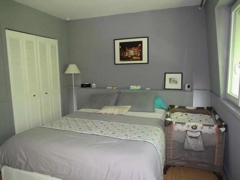 Sale house / villa Lesigny 375000€ - Picture 7