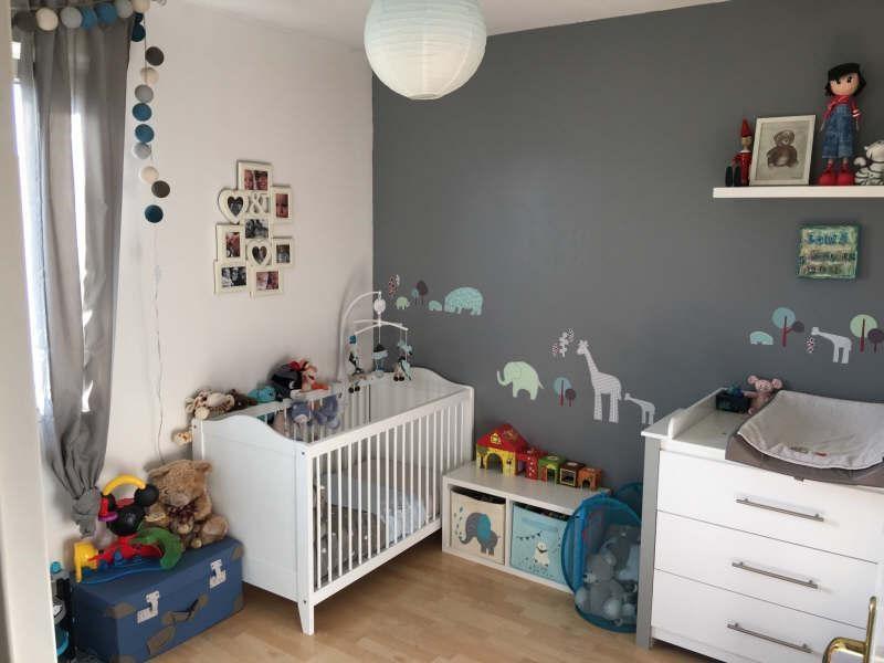 Verkoop  appartement Villeurbanne 235000€ - Foto 3