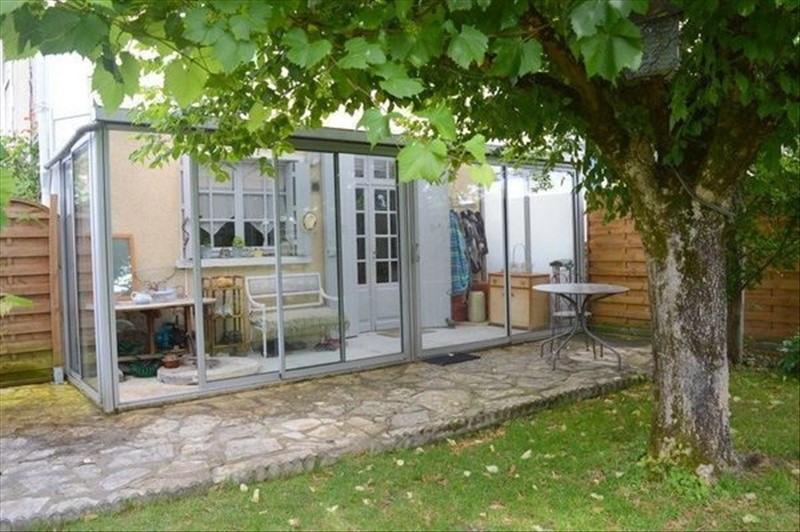 Vente maison / villa Bergerac 148000€ - Photo 6