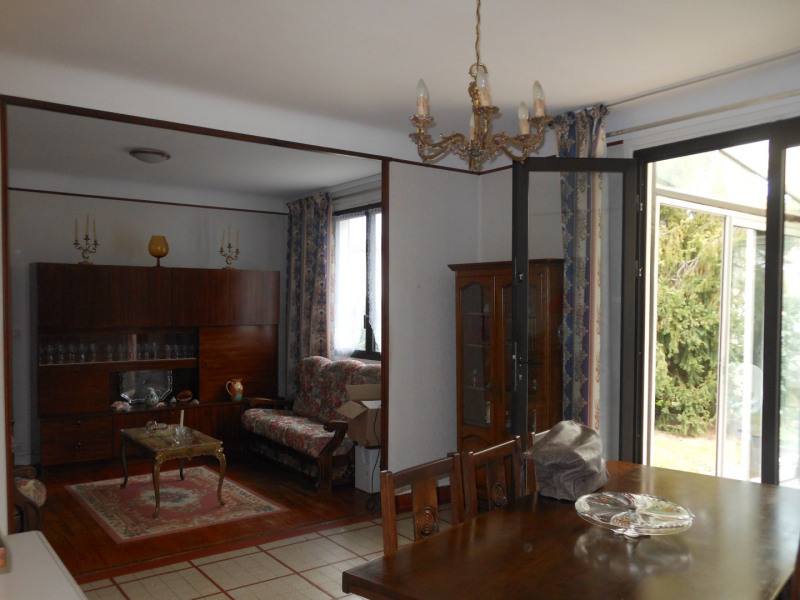 Sale house / villa Labenne 336 000€ - Picture 2